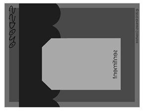 SSD020SketchWebFLIPPPED