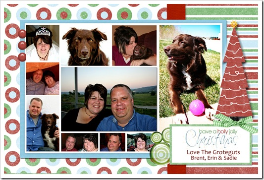 GrotegutChristmasCard20084web