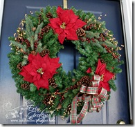 ChristmasWreath4Web