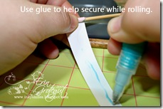 GlueWhileRolling4web