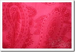 FabricPattern4Web