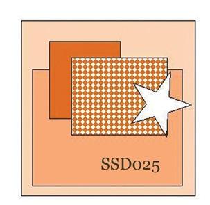SSD025Sketch