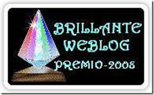 Brillante_Weblog_Award