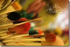 paintbrushesweb