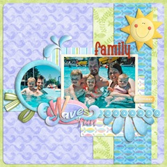 HappyFamilyPoolWeb
