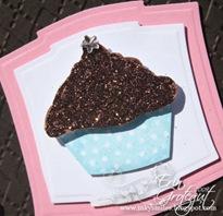 Cupcake2closeweb