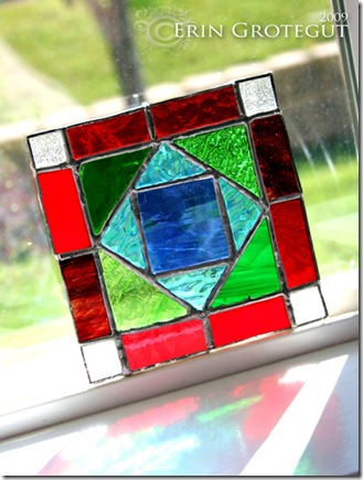 StainedGlassSquareWeb