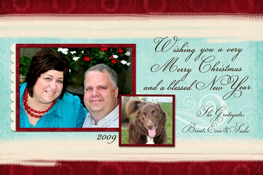 GrotegutChristmasCard2009printsmall
