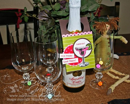 WineCharmGiftWeb