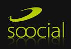 Soocial.com
