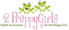 2preppygirls