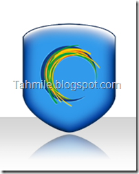 Download Hotspot Shield Free هوت سبوت