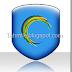 برنامج Hotspot Shield لفتح المواقع المحجوبة