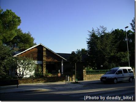 A.Z.; Begues Park; 08/06/07 18:27