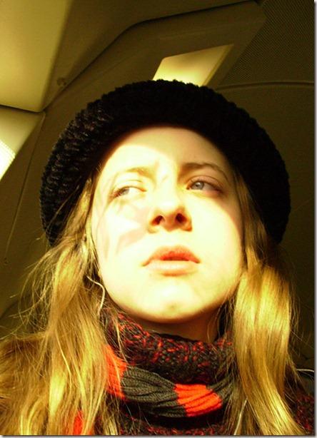 [En el tren de cercanías; A.Z.; 02/12/07 15:56]