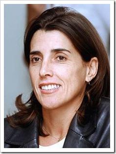220px-Maria_Paula_Gonçalves_da_Silva