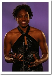 2009HOF-Teresa Edwards-websmall