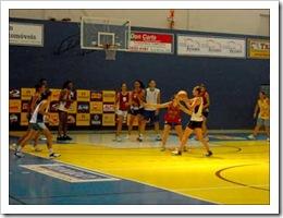 Basquete-21-10-09