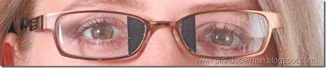 20100909_1909 Glasses