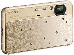 Sony-Cyber-shotDSC-T99D-01