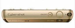 Sony-Cyber-shotDSC-T99D-06
