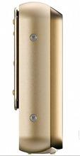 Sony-Cyber-shotDSC-T99D-07
