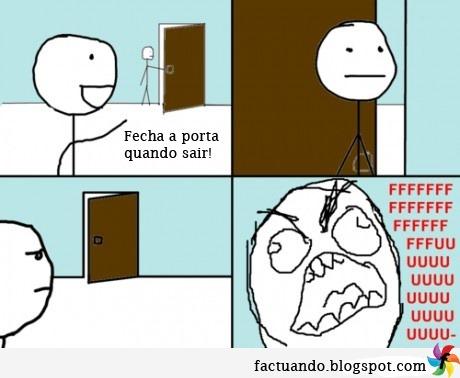 fecha_a_porta
