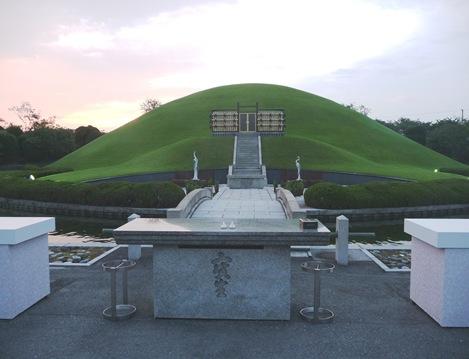 Himorogui 2009 2