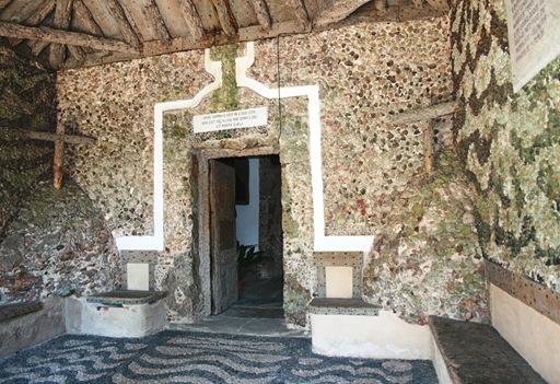 16- Palácio de Buçado-convento -entrada