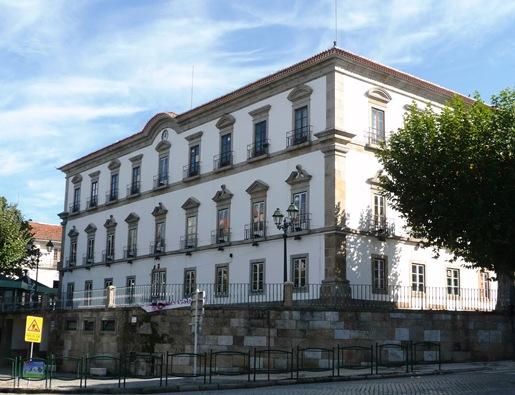 2. Fundão - camara municipal