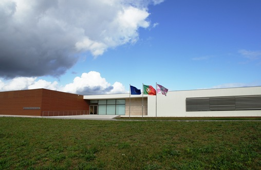 anadia - biblioteca municipal