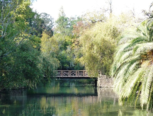 curia - lago - ponte 1