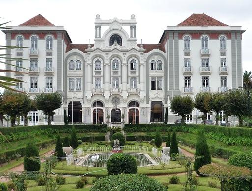 curia - palacio 2