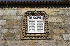 Linhares - janela manuelina 2