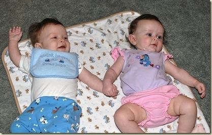 01-16 Cousins