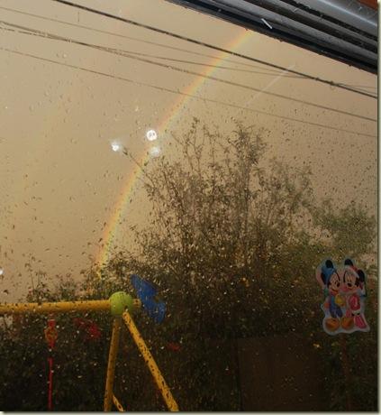 01-22 Rainbow