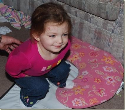 11-01 Keelie Smiles