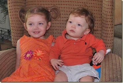 06-18 Siblings