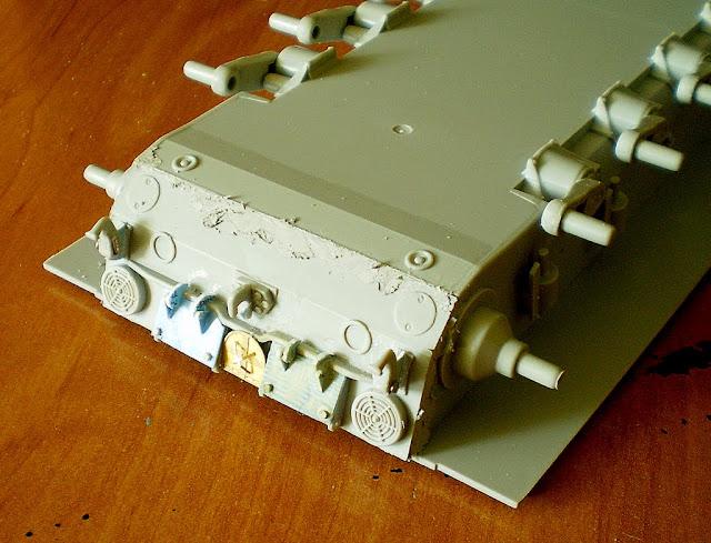 P8280373.JPG