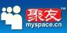 WORLDMIKEL @ MYSPACE.CN
