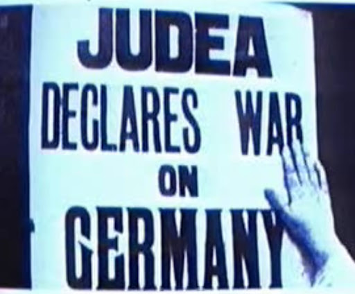 Judea declars war on germany2.jpg (JPEG-Grafik, 512x424 Pixel) - Skaliert (96%)