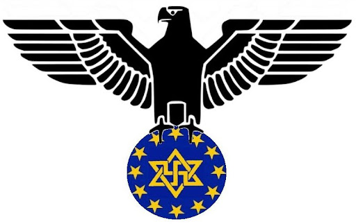 EU-NaZi.jpg  (JPEG-Grafik, 512x323 Pixel)
