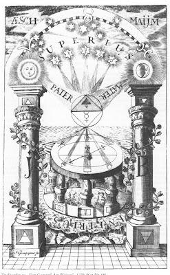 compass.jpg (JPEG-Grafik, 247x400 Pixel)