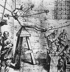 judas-cradle-torture.jpg (JPEG-Grafik, 230x236 Pixel)