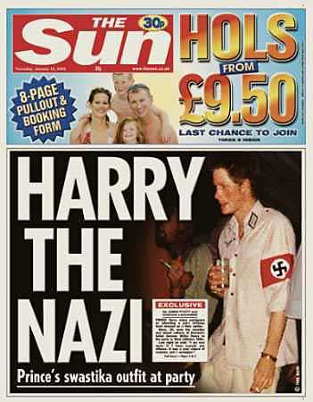 harry-the-nazi.jpg (JPEG-Grafik, 351x450 Pixel)