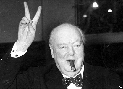 http://lh6.ggpht.com/_6UwGwE5SPNM/StHTkI8QF7I/AAAAAAAAG8U/PwLnUo7lZxo/Winston_Churchill_v_sign_002.jpg