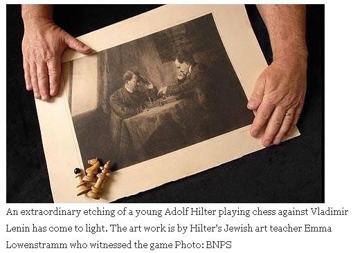 Hitler Lenin Schach.jpg (JPEG-Grafik, 510x366 Pixel)