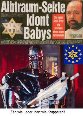 Klick: Terminator3.jpg (JPEG-Grafik, 287x400 Pixel)