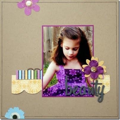 Heather GCD 1b