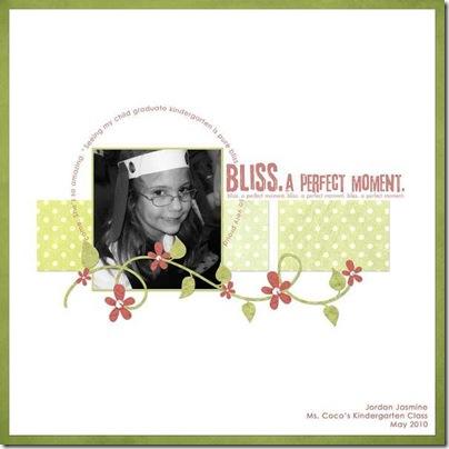 Bliss212_1